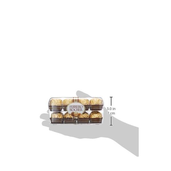 フェレロ ロシェ T-16 16粒×1個の紹介画像9