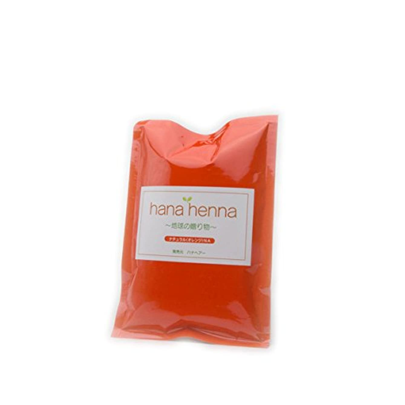 DO-S ヘナ ナチュラル 100g ノンシリコン 素髪力アップ CLASSY クラッシィ掲載商品