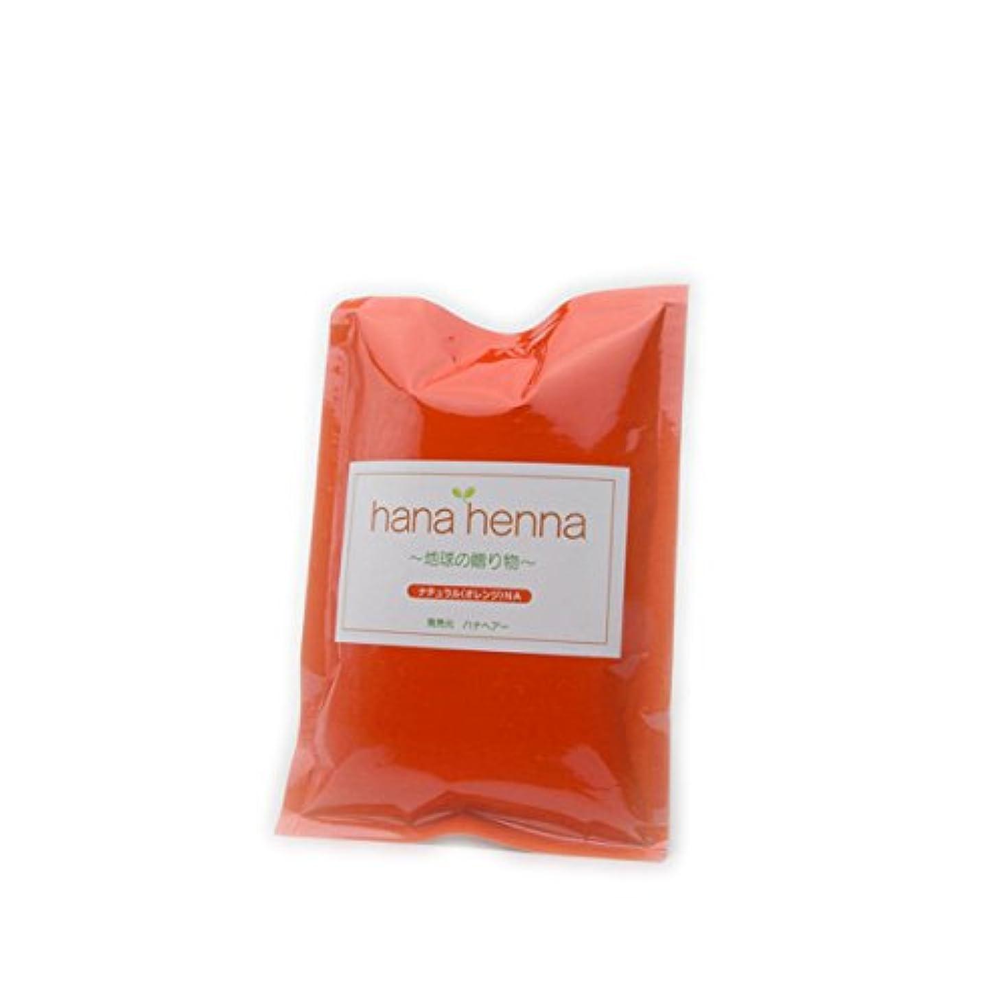 デンマーク電子抵抗DO-S ヘナ ナチュラル 100g ノンシリコン 素髪力アップ CLASSY クラッシィ掲載商品
