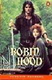 Robin Hood (Longman Classics, Stage 1)