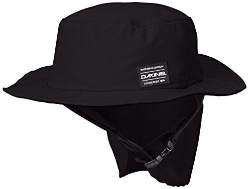(ダカイン) DAKINE  ユニセックス  サーフハット (UVカット) [ AI231-916/INDO SURF HAT ] 海 プール 帽子