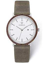 [カーブホルツ] 腕時計 WAME9252 レディース 正規輸入品