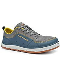 Astral Brewer 2.0 Water Shoe – Men 's