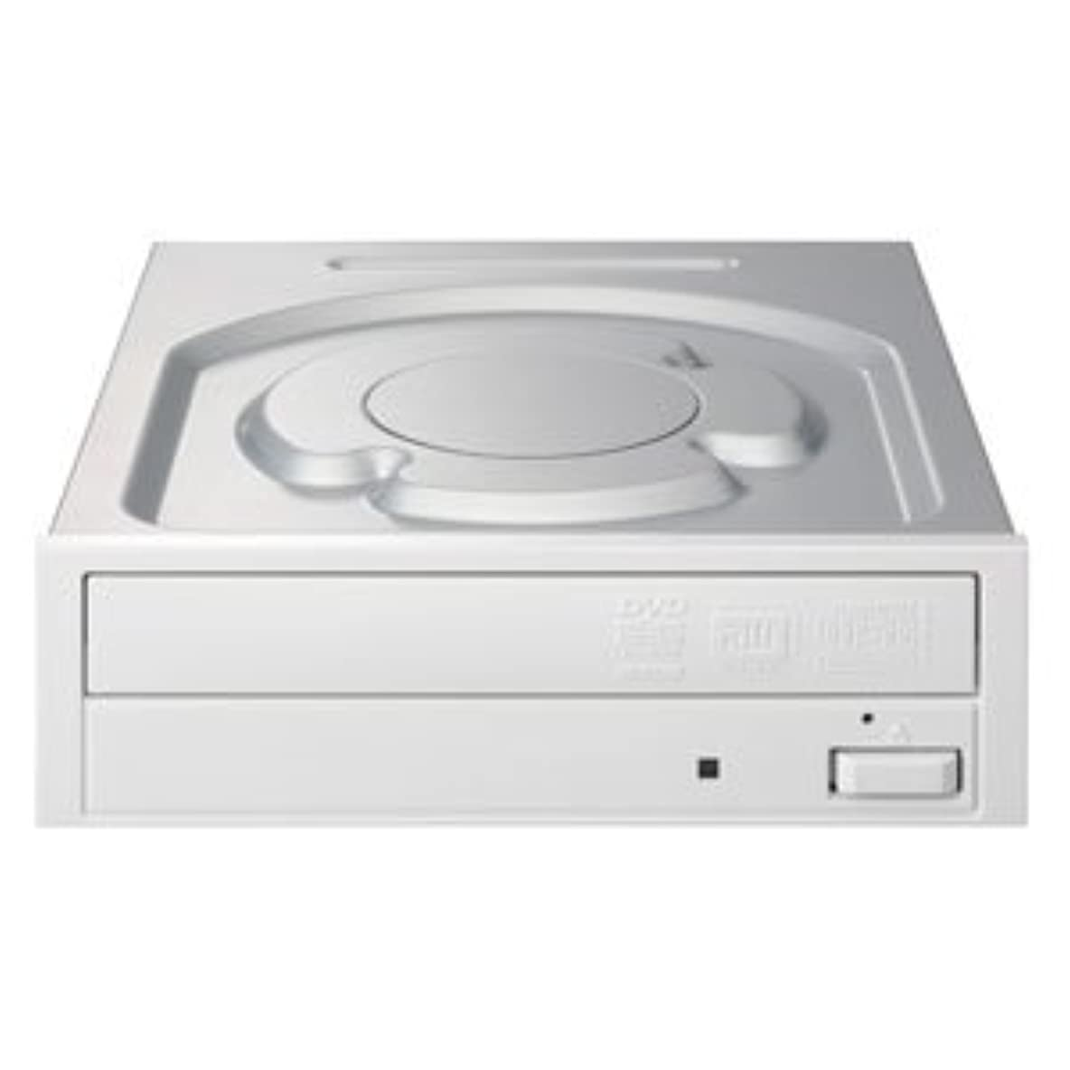 メンダシティ騒々しい戦略I-O DATA Serial ATA対応 DVD±R24倍速書き込み内蔵型DVDドライブ DVR-SN24GS