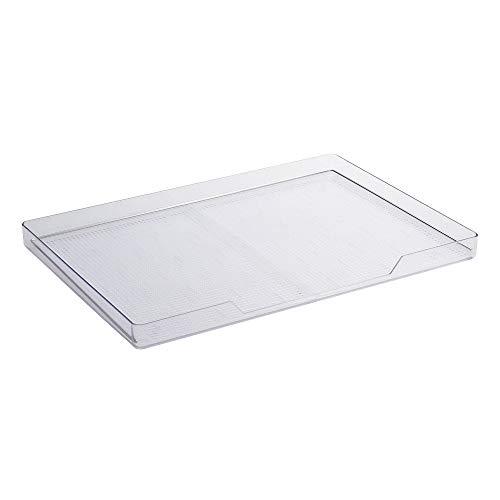 RoomClip商品情報 - クリアトワレ ラージ ペット用トイレ 中~大型犬用(体重約15kg以下対応) 706025