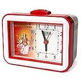 雑貨 マントラ目覚まし時計−Gayatri・Mantra