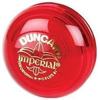 Duncan Imp Yo-Yo Asstd Size 1ea Duncan Imp Yo-Yo Assorted Ea [並行輸入品]