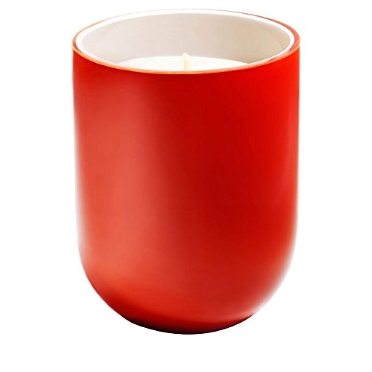 癌地図本物Frederic Malle Russian Night Scented Candle (Pack of 4) - フレデリック?マルロシアの夜香りのキャンドル x4 [並行輸入品]