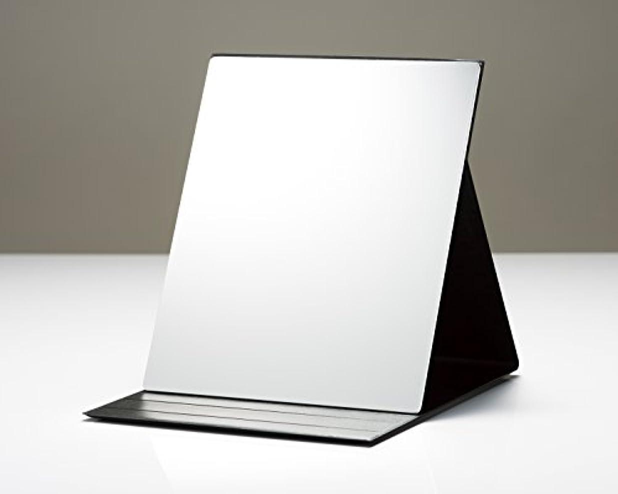 割れないミラー いきいきミラー折立(3L)