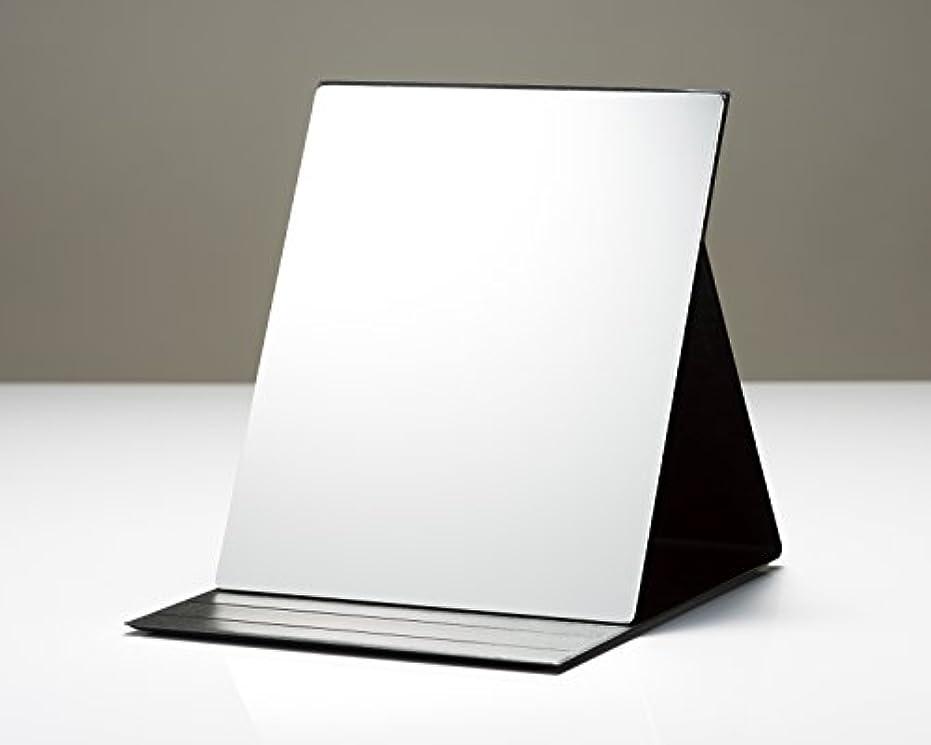 サーキットに行く生きる子割れないミラー いきいきミラー折立(3L)