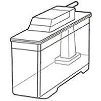 シャープ 冷蔵庫用給水タンク(2014210106)[適合機種]SJ-GF50A-N SJ-GF50A-R SJ-GF50Y-Rほか