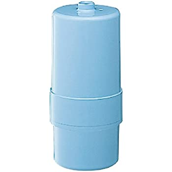 パナソニック 整水器カートリッジ  アルカリイオン整水器用 1個 TK7415C1