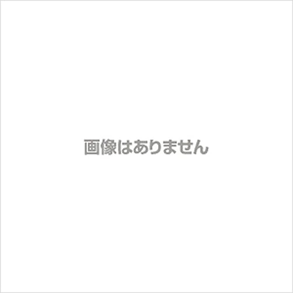 特徴グリップふざけたニュージャスト ヘルパーグローブ L(500枚入) 【商品コード】4010500