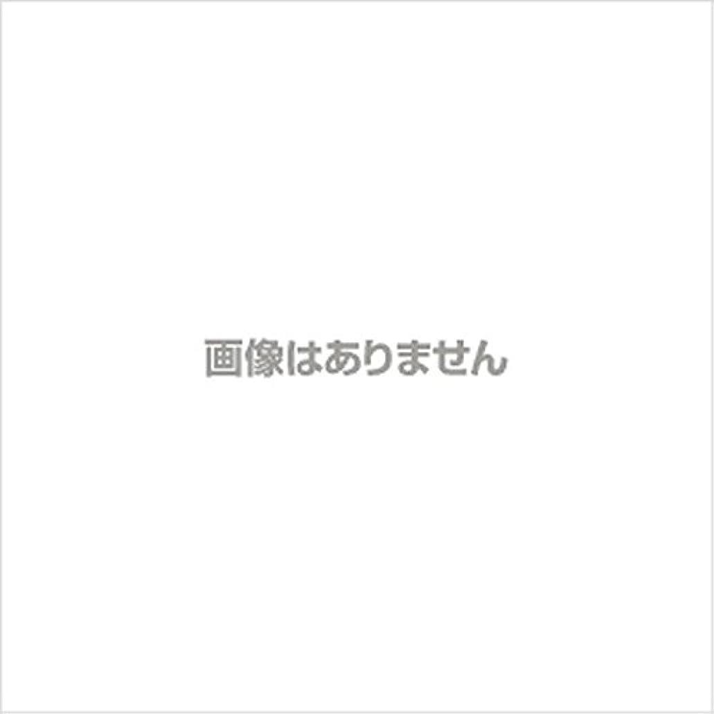苦痛栄光迷彩プラスチックグローブNO.3000 S