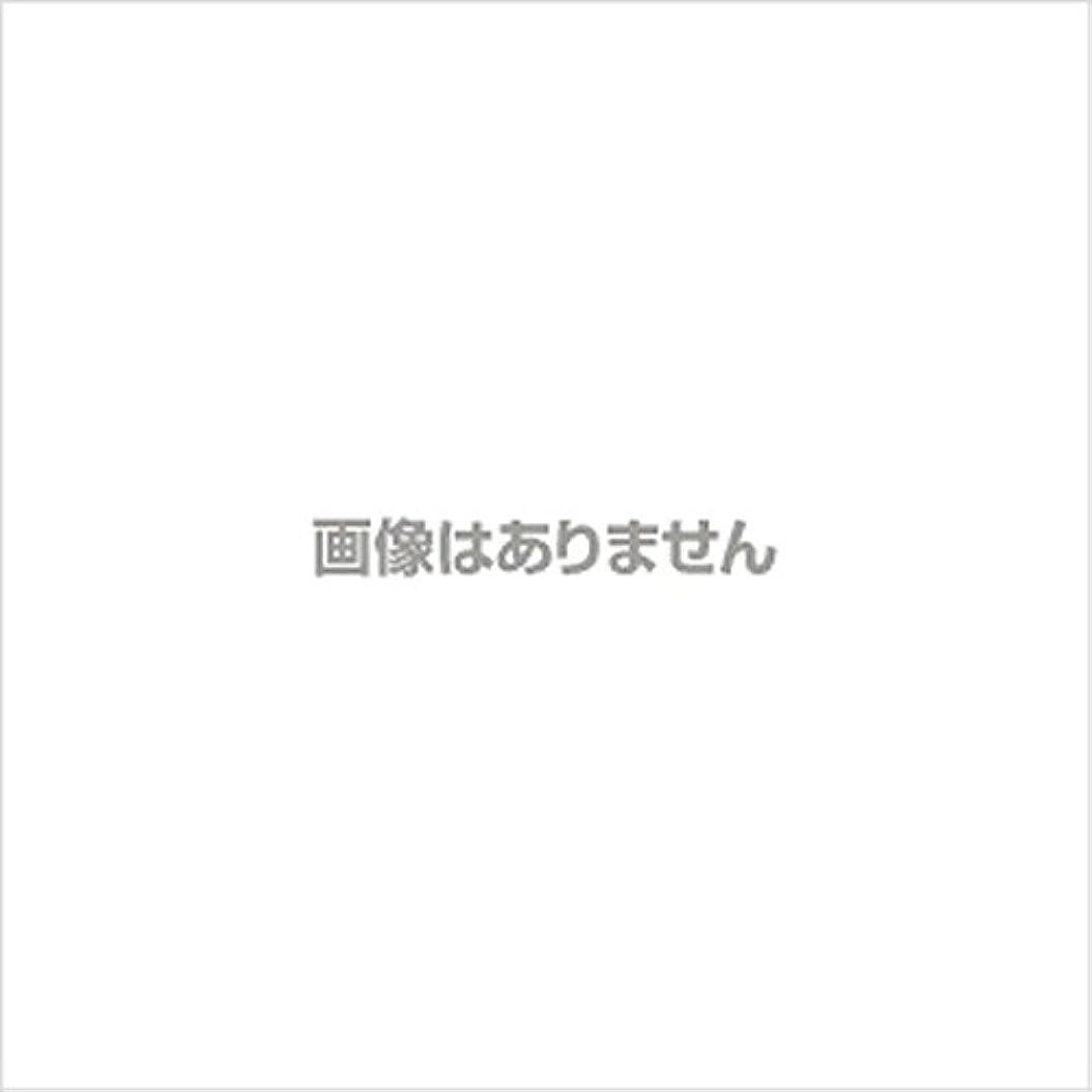 市の花マトンジャンルニュージャスト ヘルパーグローブ L(500枚入) 【商品コード】4010500