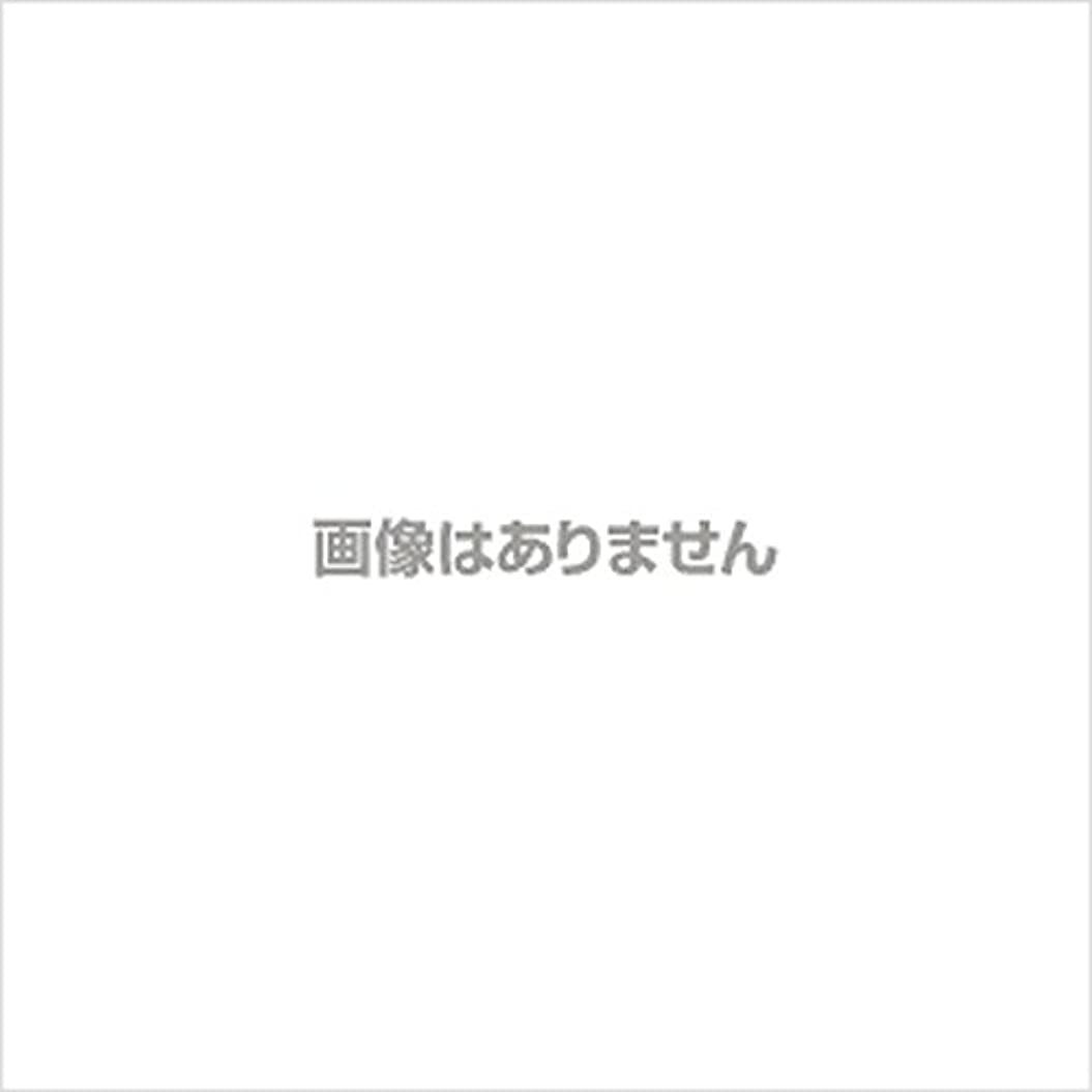 生活めるめる白十字 FC ポリ手袋 6枚入