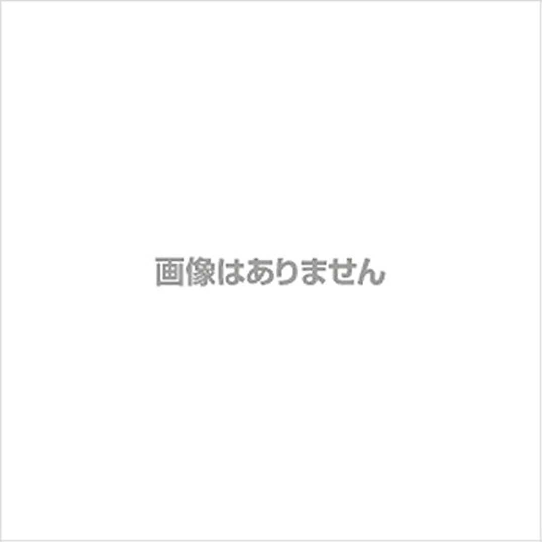 サイドボードチェリークラウドニュージャスト ヘルパーグローブ L(500枚入) 【商品コード】4010500