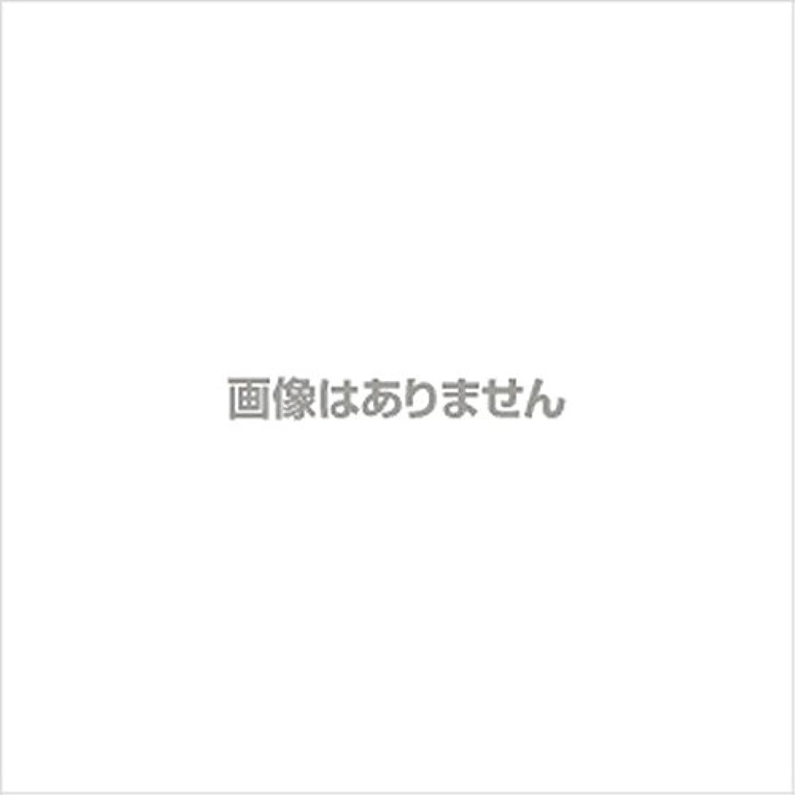 旧正月参加する寛容な白十字 FC ポリ手袋 6枚入
