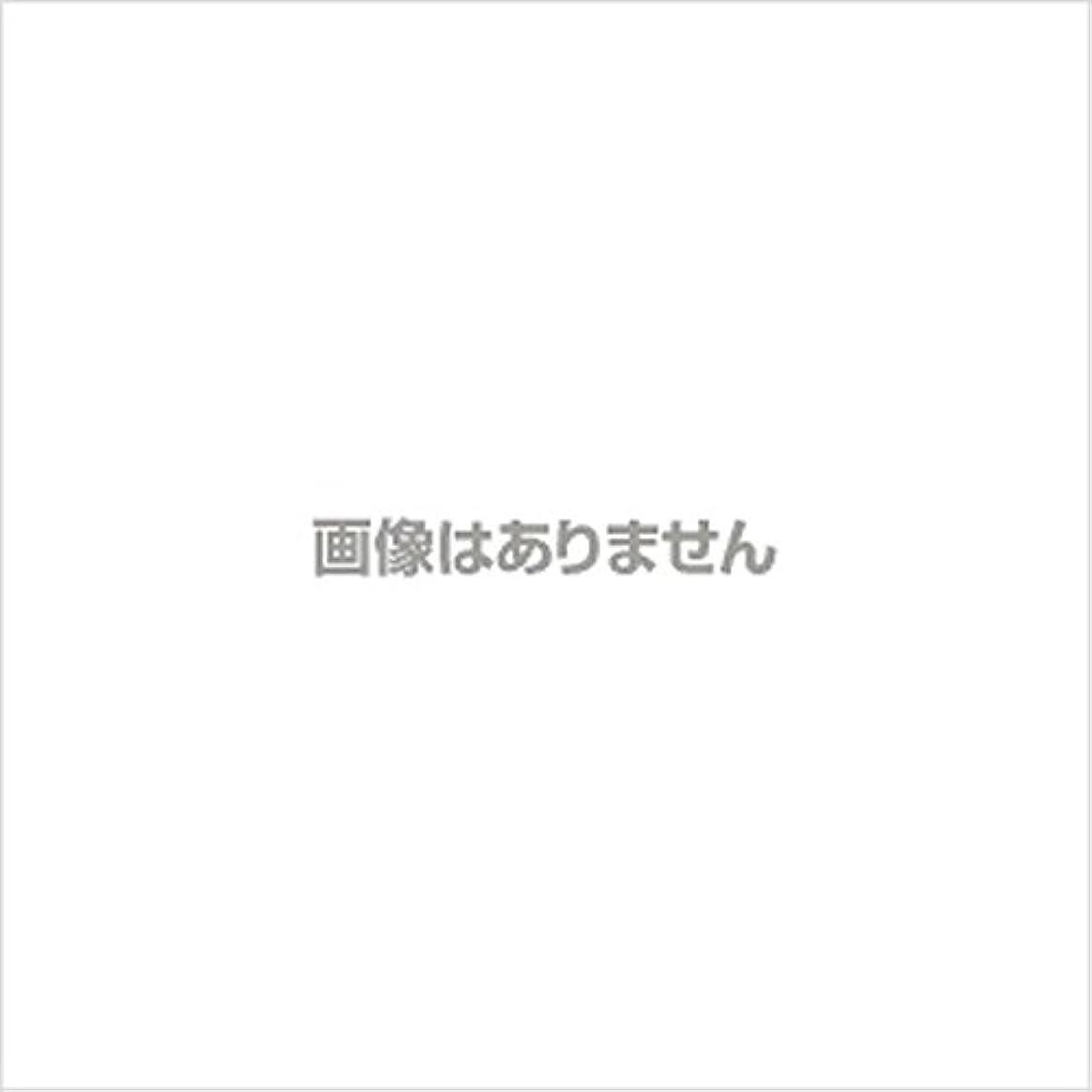 センター参加者貪欲プラスチックグローブNO.3000 S