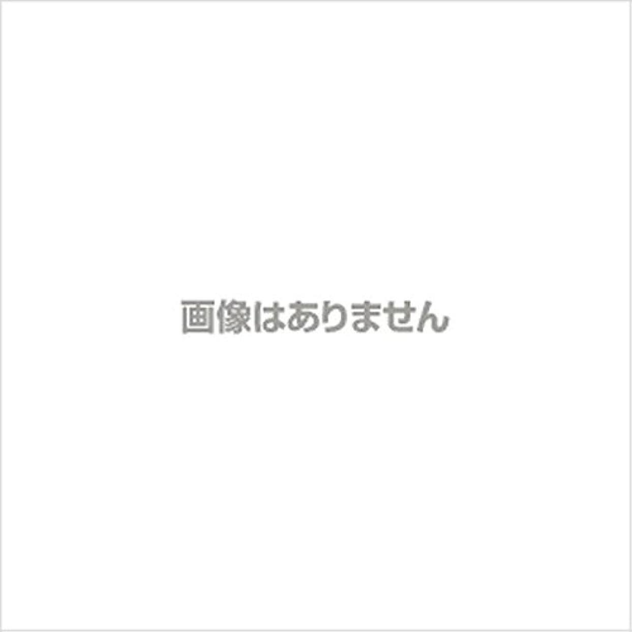 黒くする異形アニメーション白十字 FC ポリ手袋 6枚入