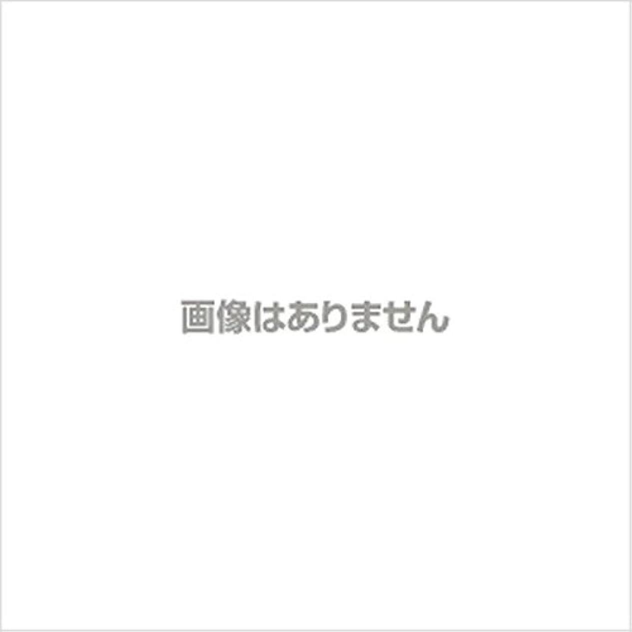キリスト精通した嫉妬白十字 FC ポリ手袋 6枚入