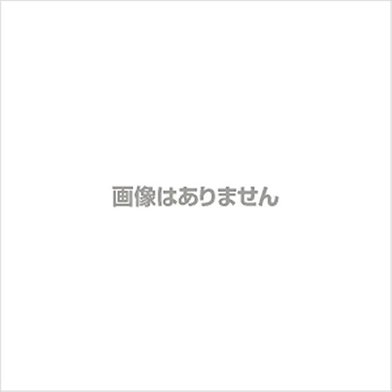 製造業ヒールサージニュージャスト ヘルパーグローブ M(500枚入) 【商品コード】4010400