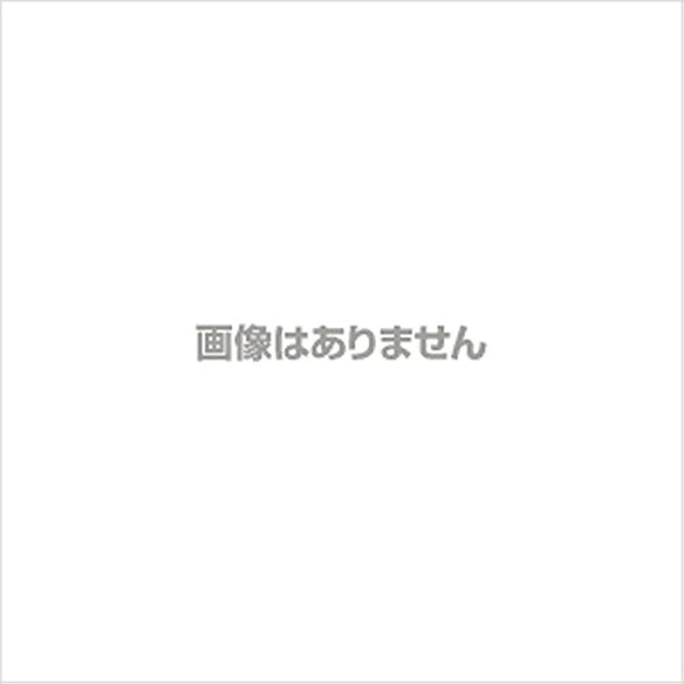 センチメンタルロボット前にニュージャスト ヘルパーグローブ L(500枚入) 【商品コード】4010500
