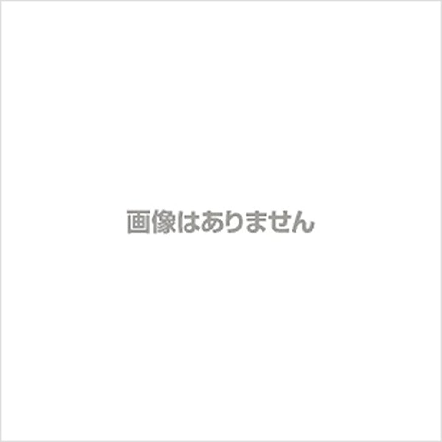 白十字 FC ポリ手袋 6枚入