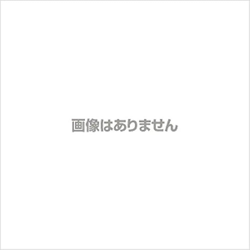執着高潔なスパンニュージャスト ヘルパーグローブ M(500枚入) 【商品コード】4010400