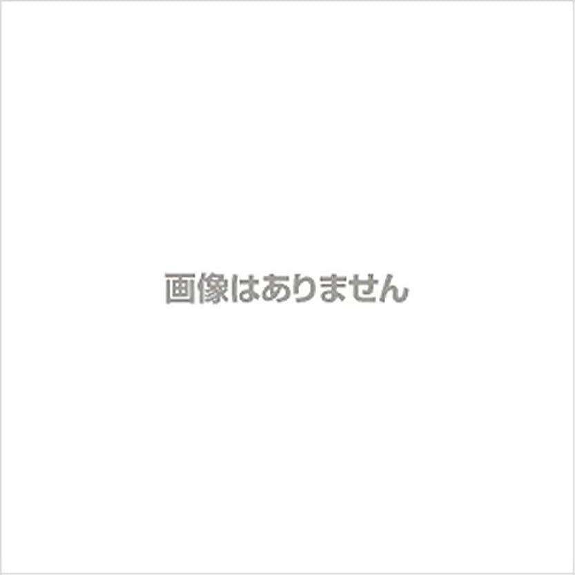 従順民主党ロードブロッキングニュージャスト ヘルパーグローブ L(500枚入) 【商品コード】4010500