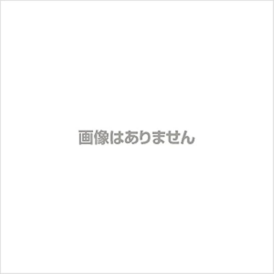 理論またね過言ニュージャスト ヘルパーグローブ L(500枚入) 【商品コード】4010500
