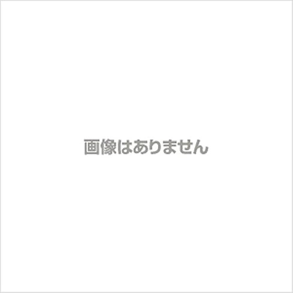 ギャップジュースフレアニュージャスト ヘルパーグローブ L(500枚入) 【商品コード】4010500
