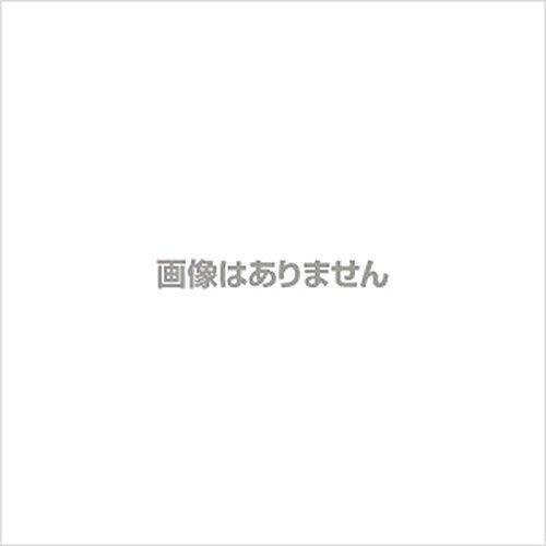 ルルド くびホット AX-KXL513rd レッド