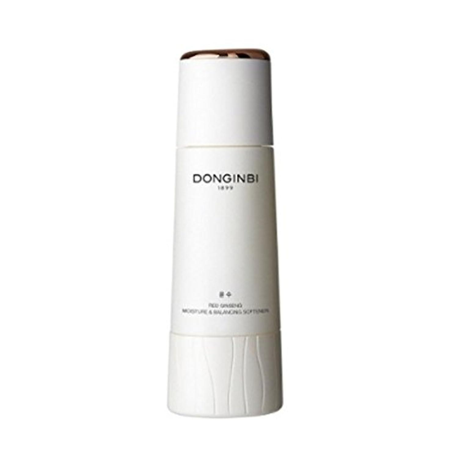太陽関係ない落ちた[ドンインビ]DONGINBI ドンインビユン 化粧数130ml 海外直送品 toner130ml [並行輸入品]