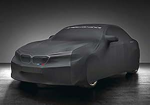 BMW純正部品 M PERFORMANCE F87 M2用 インドア ボディー カバー