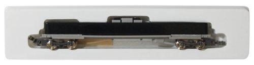 Nゲージ 5524 KD306 (動力ユニット)