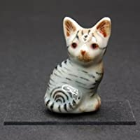 AN 陶器製 CAT 023