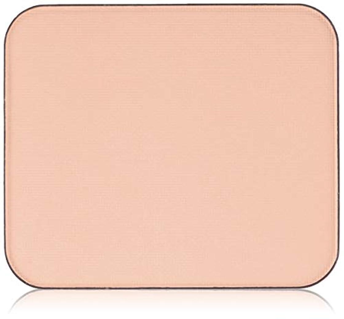 序文カートリッジニコチンCelvoke(セルヴォーク) インテントスキン パウダーファンデーション 全5色 101 明るいピンクオークル系