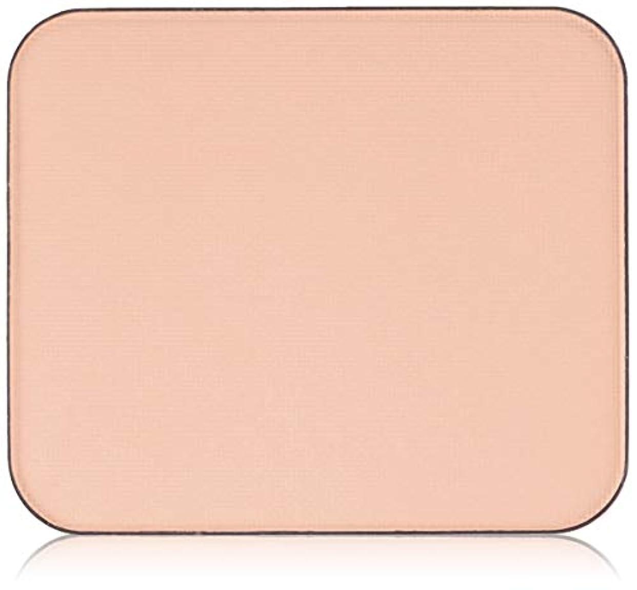 特徴識字切り下げCelvoke(セルヴォーク) インテントスキン パウダーファンデーション 全5色 101 明るいピンクオークル系