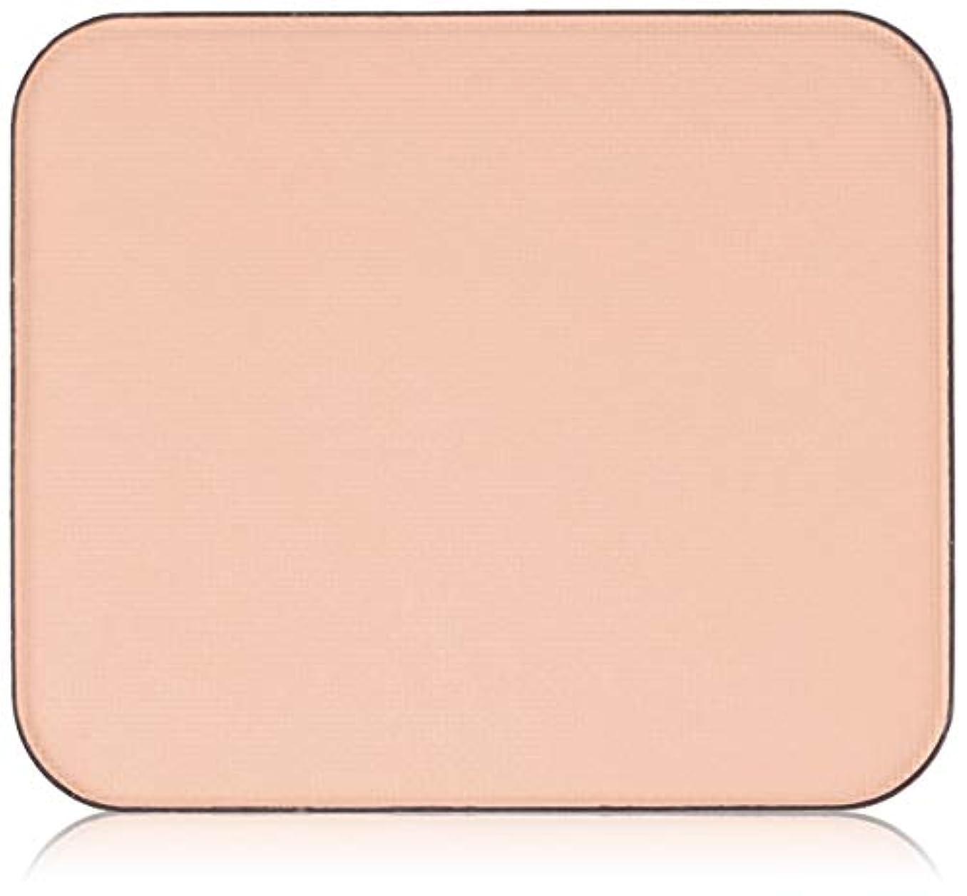 劇場ページ挑むCelvoke(セルヴォーク) インテントスキン パウダーファンデーション 全5色 101 明るいピンクオークル系