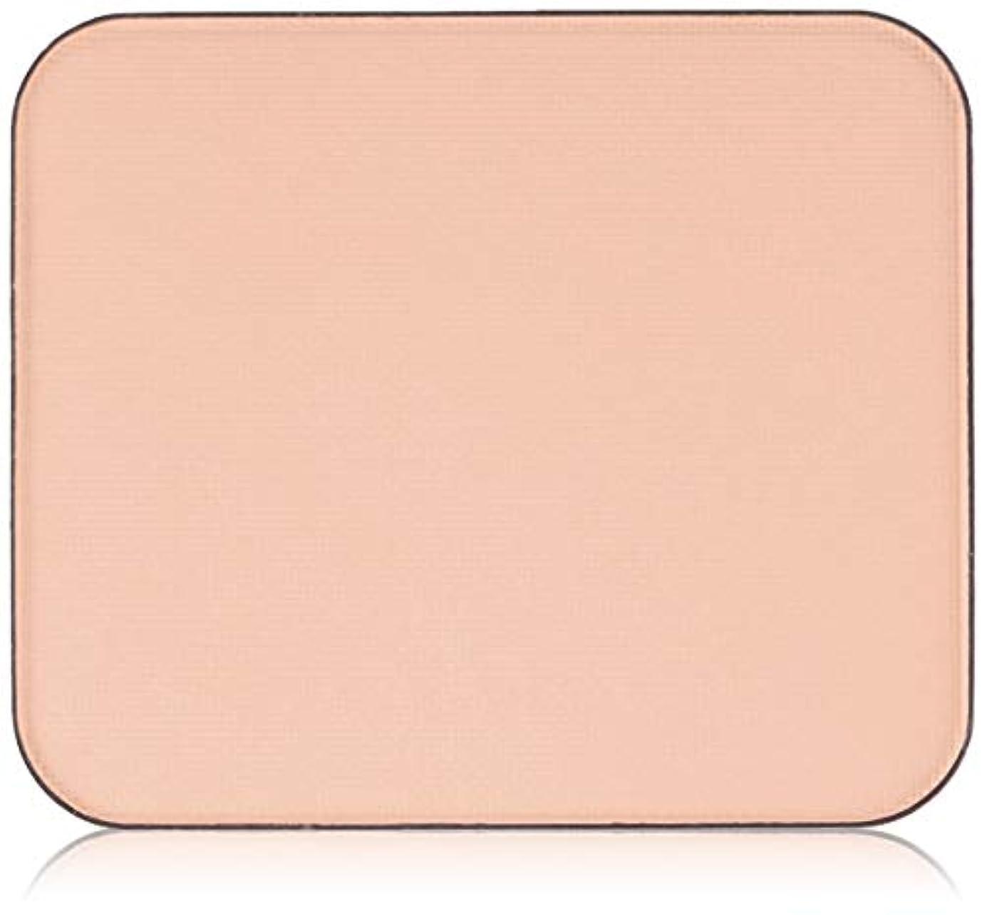 黒板複雑なタイプライターCelvoke(セルヴォーク) インテントスキン パウダーファンデーション 全5色 101 明るいピンクオークル系