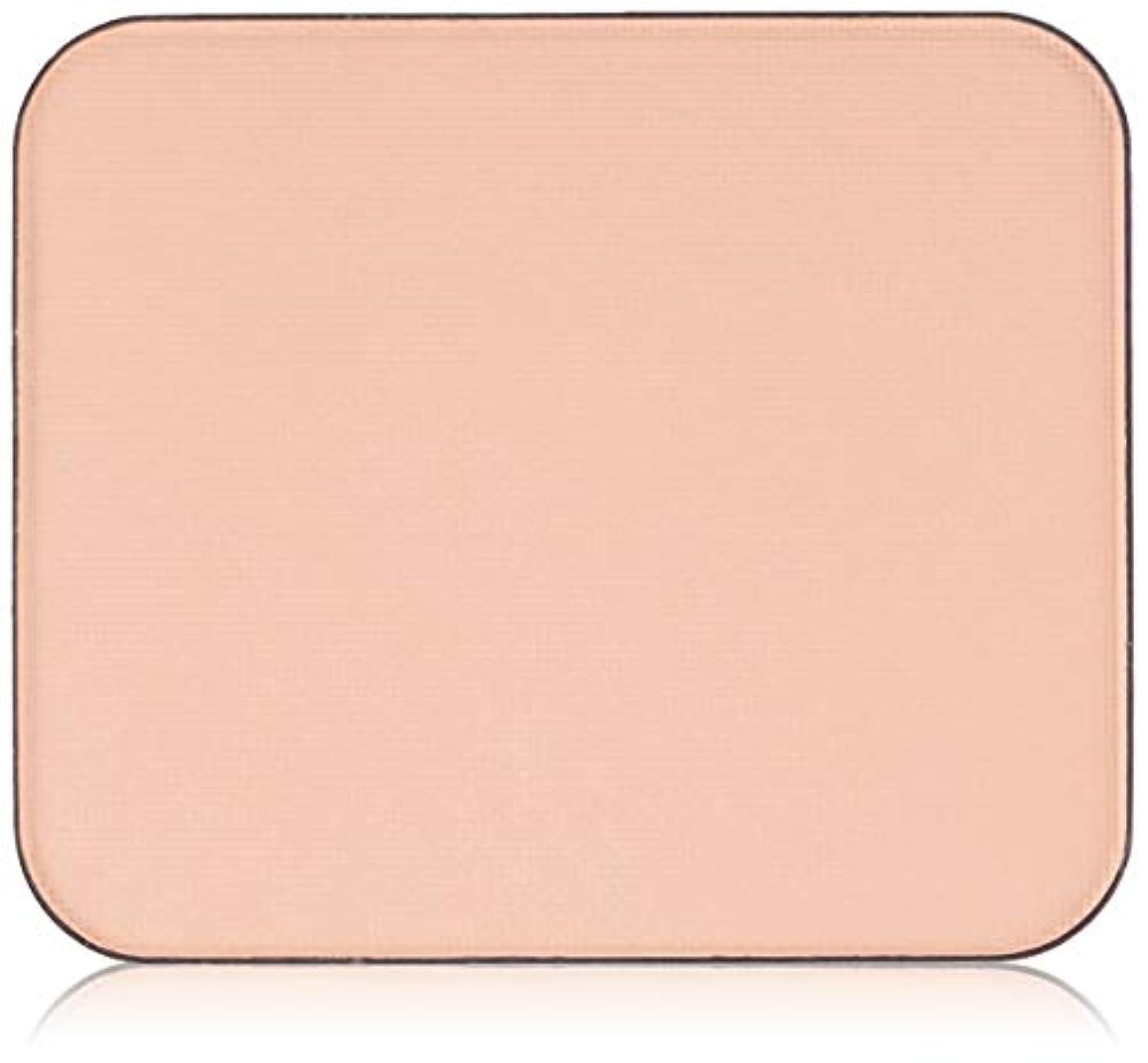 逃す下向き二週間Celvoke(セルヴォーク) インテントスキン パウダーファンデーション 全5色 101 明るいピンクオークル系