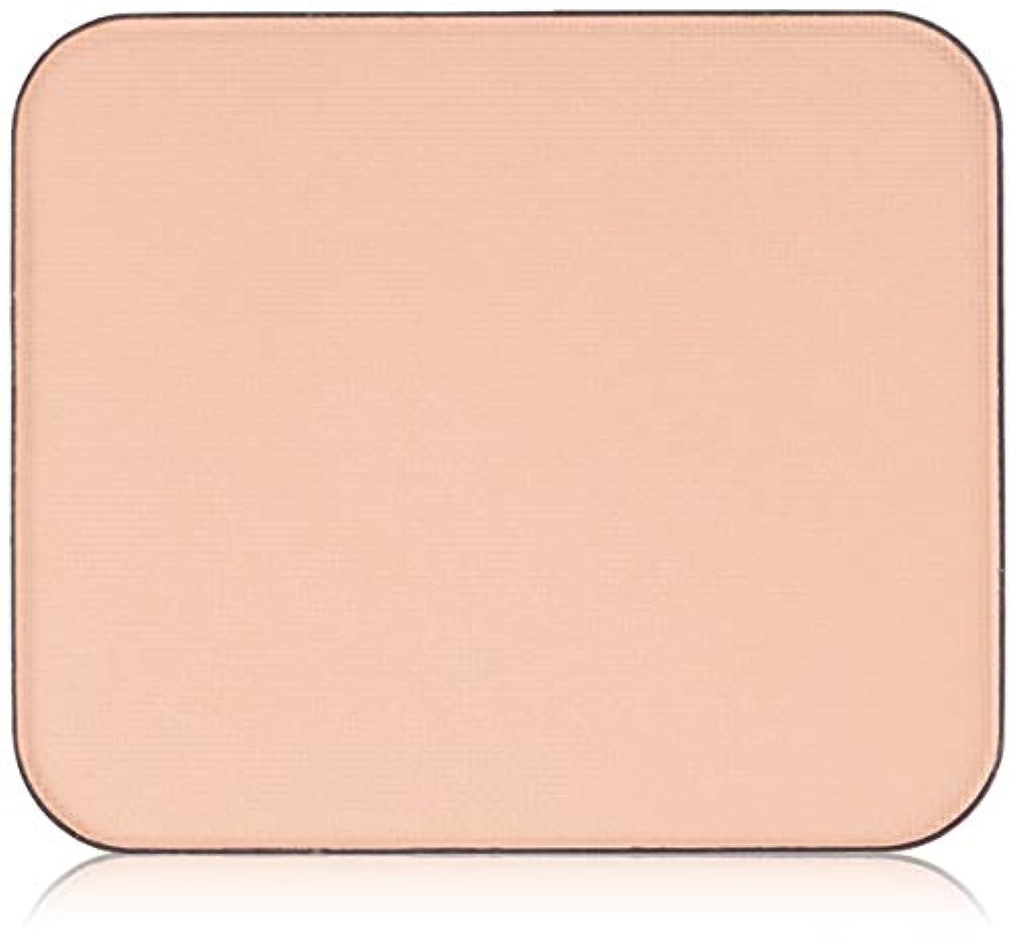 クレジット権限を与える歯痛Celvoke(セルヴォーク) インテントスキン パウダーファンデーション 全5色 101 明るいピンクオークル系