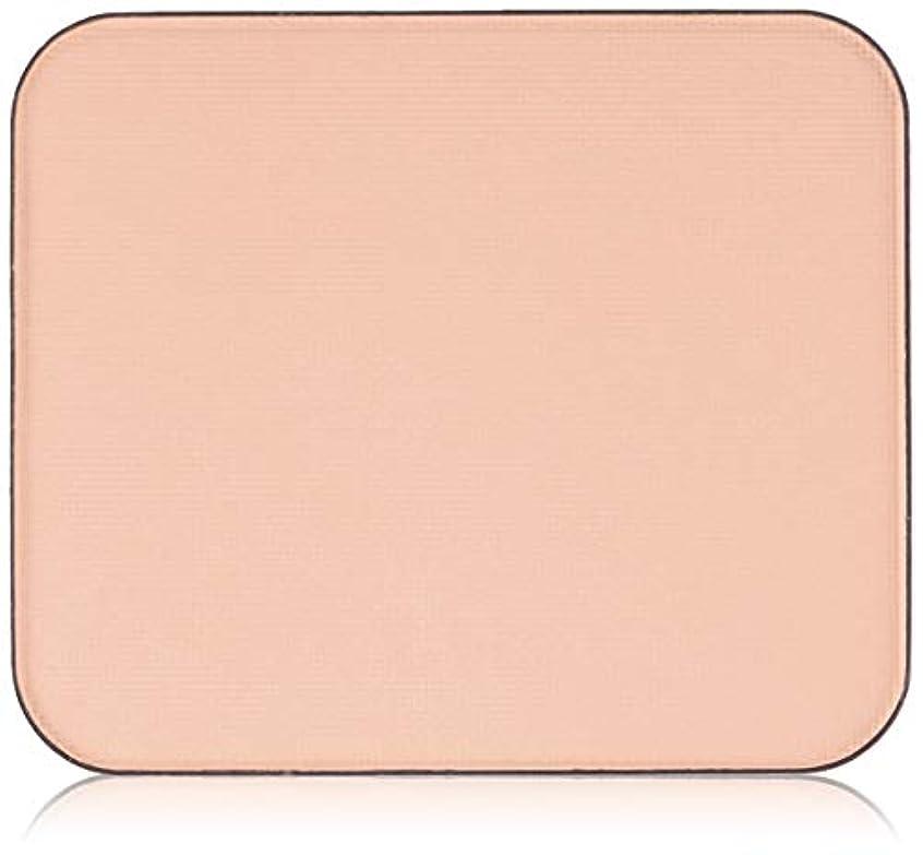 手足ソート異常なCelvoke(セルヴォーク) インテントスキン パウダーファンデーション 全5色 101 明るいピンクオークル系