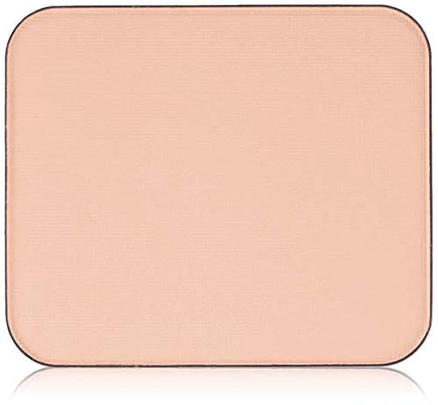 アライメント国家赤道Celvoke(セルヴォーク) インテントスキン パウダーファンデーション 全5色 101 明るいピンクオークル系