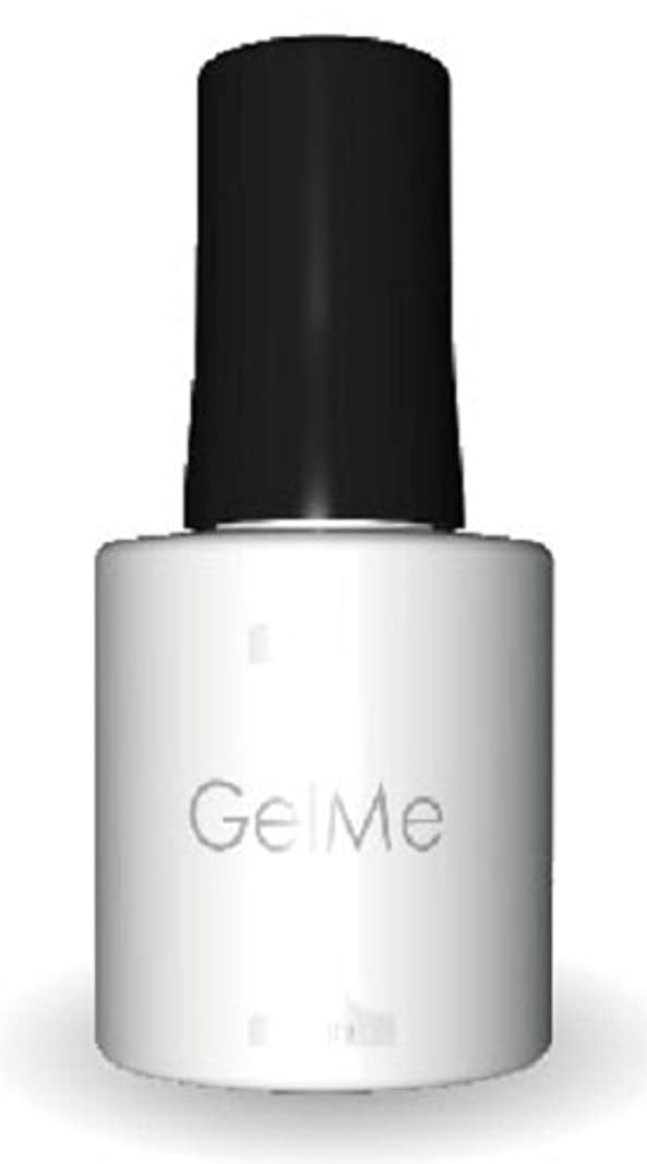 増強代名詞はねかけるジェルミーワン(Gel Me 1) 16ホワイト