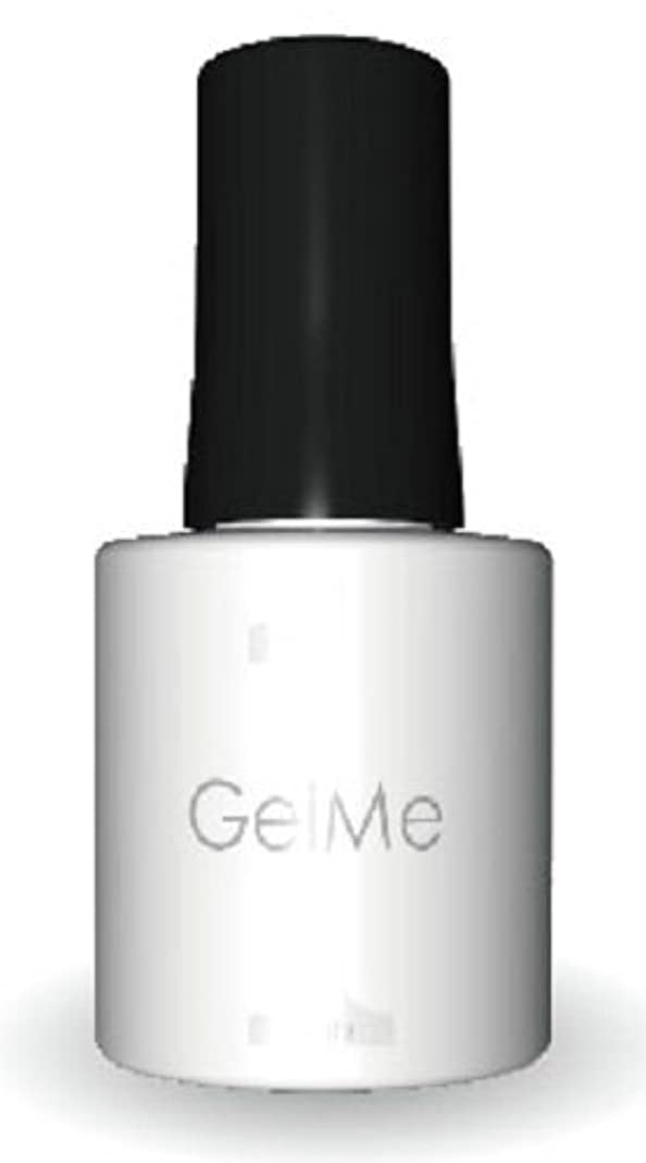 問い合わせる可能にする取るに足らないジェルミーワン(Gel Me 1) 16ホワイト