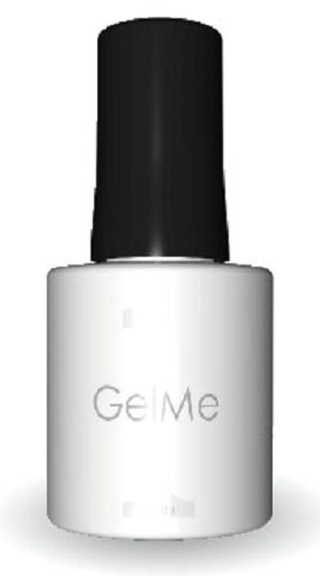 アイドル小麦ミュウミュウジェルミーワン(Gel Me 1) 16ホワイト