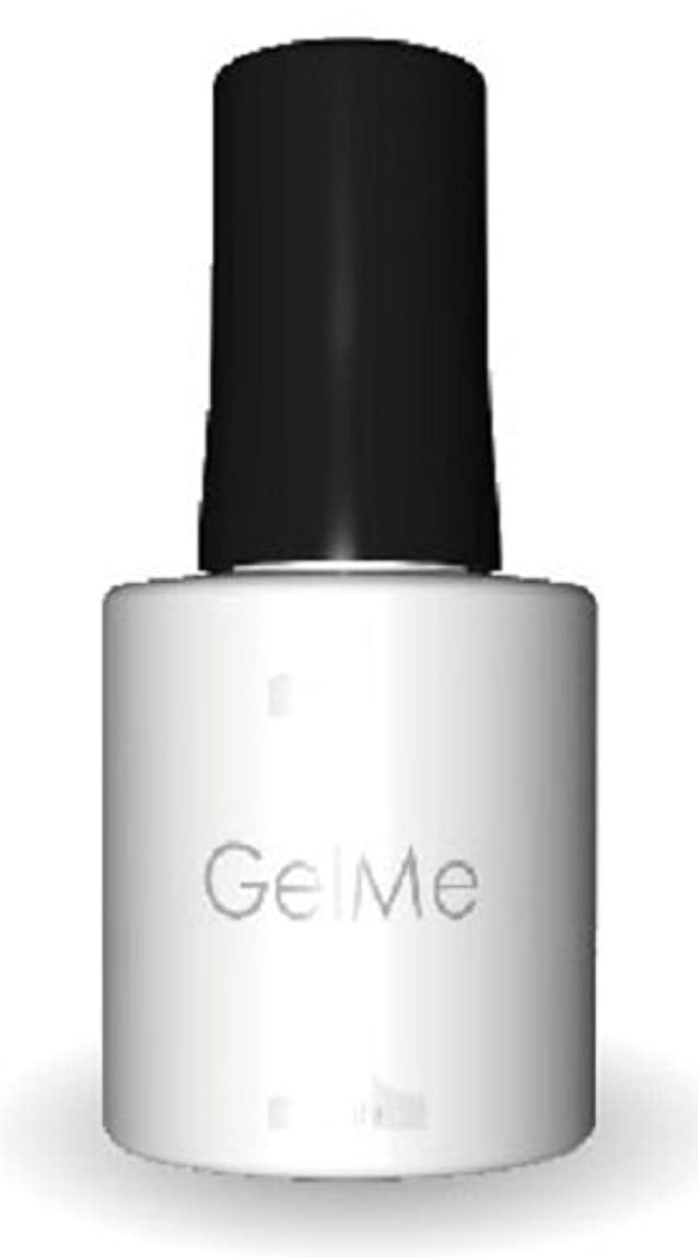統治可能超えるストレスジェルミーワン(Gel Me 1) 16ホワイト