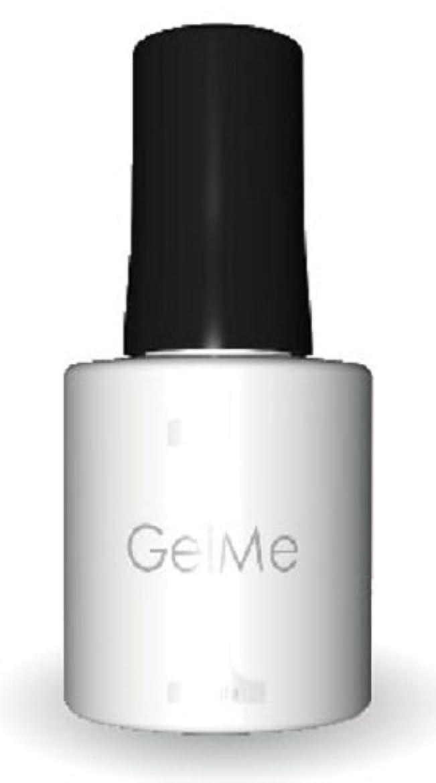 キャラクターストライクコントロールジェルミーワン(Gel Me 1) 16ホワイト